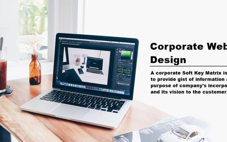 corporate-wesign